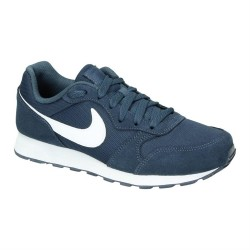 NIKE MD RUNNER 2 PE GS BQ8271 400