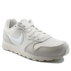 NIKE MD RUNNER 2 GS 807319 100