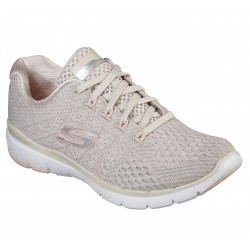 Skechers SYNERGY 13064 NAT