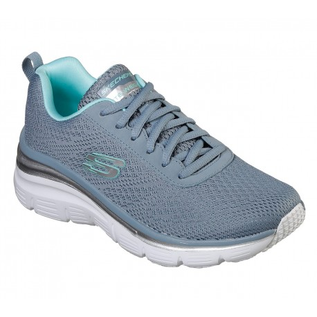Skechers FASHION FIT - BOLD BOUNDARIES 12719 SLT