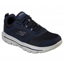 Skechers GOWALK EVOLUTION ULTRA™ - ENHANCE 54734 NVGY