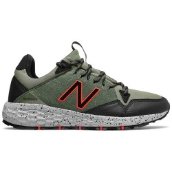 New Balance FRESH FOAM TRAIL MTCRGLG1