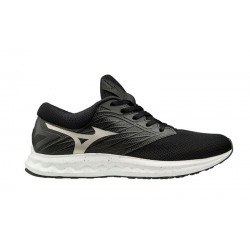 Mizuno WAVE POLARIS BLACK/METSHADOW/DARKSHADOW J1GC1981 09