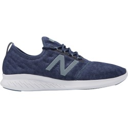 New Balance FUEL CORE COAST V4 MCSTL CN4