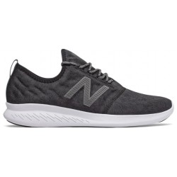 New Balance FUEL CORE COAST V4 MCSTL CB4