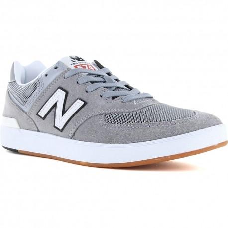 New Balance AM574 SGR