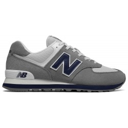 New Balance CLASSIC LABELPACK ML574 ESD