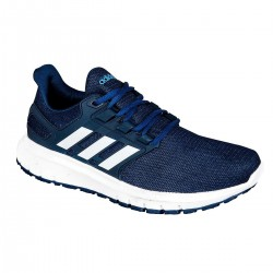 adidas ENERGY CLOUD 2 CONAVY/FTWWTH/NO CP9769