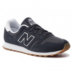 New Balance LIFESTYLE ML373 MTD