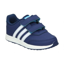 adidas VS SWITCH 2 CMF INF DKBLUE/FTWWHT F35702