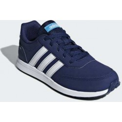 adidas VS SWITCH 2 K DKBLUE/FTWWHT/SHOC G26871