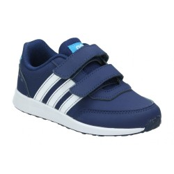 adidas VS SWITCH 2 CMF C DKBLUE/FTWWHT F35696