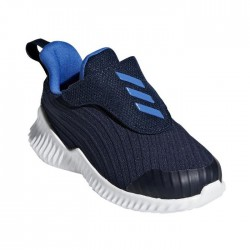 Adidas FORTARUN AC I COVANY/BLUE/FTWWHT BB9262