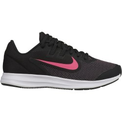 NIKE DOWNSHIFTER 9 GS AR4135 003