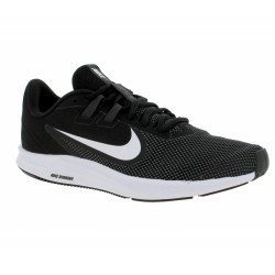 NIKE DOWNSHIFTER 9 AQ7486 001