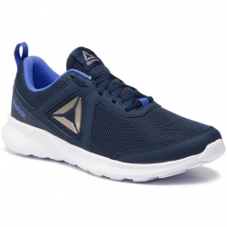 Reebok QUICK MOTION NAVY/COBALT DV4800