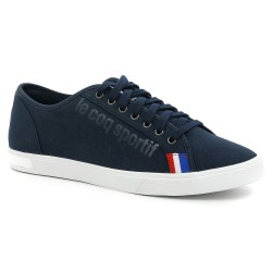 le coq sportif VERDON SPORT DRESS BLUE 1910246
