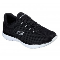 Skechers FLEX ADVANTAGE 2.0 - DAYSHOW 12985 BKW