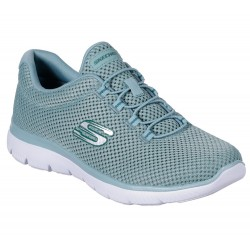 Skechers FLEX ADVANTAGE 2.0 - DAYSHOW 12985 SAGE