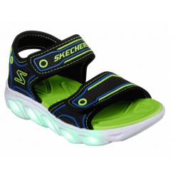 Skechers 90522L BBLM
