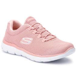 Skechers FLEX ADVANTAGE 2.0 - DAYSHOW 12985 ROS