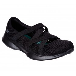 Skechers YOU SERENE - VANITY 15866 BBK