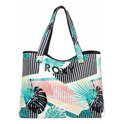 ROXY ALL THING PRT J TOTE XKWY ERJBT03130 XKWY