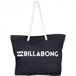BILLABONG ESSENTIAL BAG C9BG01 3955