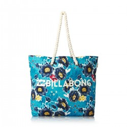 BILLABONG ESSENTIAL BAG C9BG01 4337