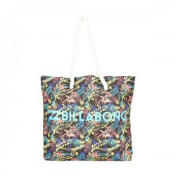 BILLABONG ESSENTIAL BAG C9BG01 0859