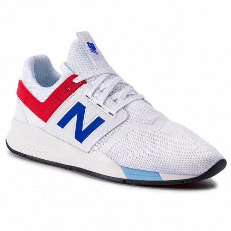 New Balance CORE PLUS MS247 FO