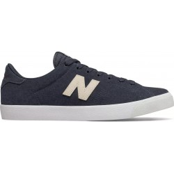 New Balance FOOTWEAR AM210 PRN