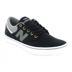 New Balance FOOTWEAR AM331 BLO