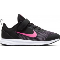 Nike DOWNSHIFTER 9 AR4138 003