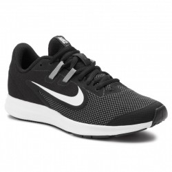 NIKE DOWNSHIFTER 9 AR4135 002