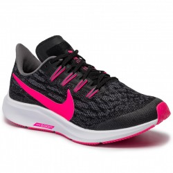 NIKE AIR ZOOM PEGASUS 36 (GS) AR4149 062