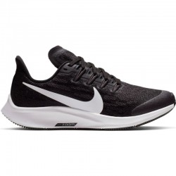 NIKE AIR ZOOM PEGASUS 36 (GS) AR4149 001