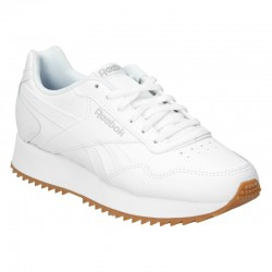 Reebok ROYAL GLIDE WHITE/STEEL/GUM DV6673