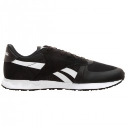 Reebok ROYAL CL JOG BLACK/WHITE DV8818