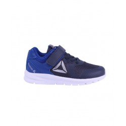 Reebok RUSH RUNNER NAVY/BLUE/SILVER DV8798