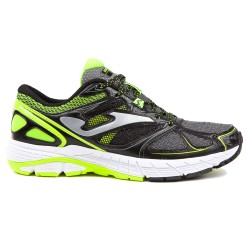 Joma MEN 812 GRIS-FLUOR R.SPEEDS-812