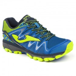 Joma MEN 804 ROYAL TK.TREKS-804