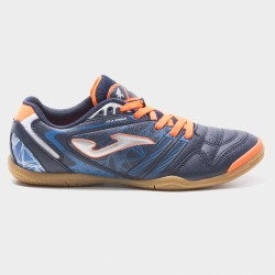 Joma MAXIMA 803 MARINO INDOOR MAXW.803.IN