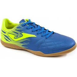 Joma VULCANO 804 ROYAL INDOOR VULW.804.IN