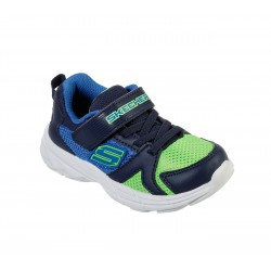 Skechers ECLIPSOR - INTERPULSE 95020N BLLM