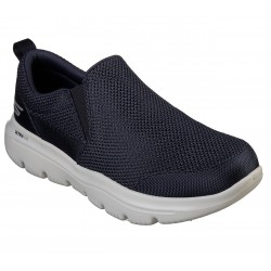 Skechers GOWALK EVOLUTION ULTRA - IMPECCABLE 54738 NVGY