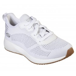 Skechers BOBS SQUAD GLAM LEAGUE 31347 WHT
