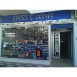 Sport`s Corner La Herradura